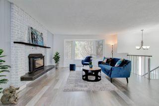 Photo 5: 2120 141 Avenue in Edmonton: Zone 35 House for sale : MLS®# E4240028