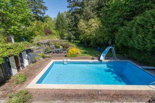 Photo 28: 2227 READ Crescent in Squamish: Garibaldi Estates House for sale : MLS®# R2570899