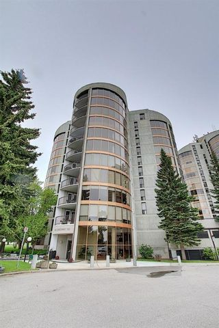 Photo 43: 162 10 Coachway Road SW in Calgary: Coach Hill Apartment for sale : MLS®# A1116907