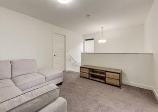 Photo 16: 97 Seton Terrace SE in Calgary: Seton Semi Detached for sale : MLS®# A1069514