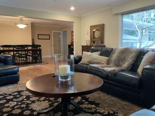 "Photo 7: 5065 1ST Avenue in Delta: Pebble Hill House for sale in ""ENGLISH BLUFF - TSAWWASSEN BEACH"" (Tsawwassen)  : MLS®# R2560136"