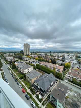 Photo 8: 1403 5051 IMPERIAL Street in Burnaby: Metrotown Condo for sale (Burnaby South)  : MLS®# R2619939
