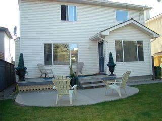 Photo 24: 217 MT DOUGLAS Circle SE in Calgary: McKenzie Lake Detached for sale : MLS®# C4272955