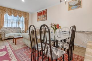 Photo 20: 20 12585 72 Avenue in Surrey: West Newton Townhouse for sale : MLS®# R2624761