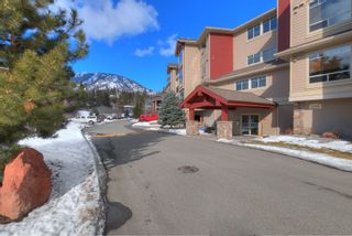 Photo 5: 204 2770 Auburn Road in West Kelowna: Shannon Lake House for sale (Central Okanagan)  : MLS®# 10176711