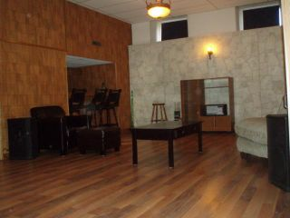 Photo 12: 114 Evenlea Walk in WINNIPEG: North Kildonan Residential for sale (North East Winnipeg)  : MLS®# 1123020