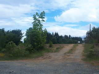 Photo 2: Proposed Lt1 Frayne Rd in Mill Bay: ML Mill Bay Unimproved Land for sale (Malahat & Area)  : MLS®# 876697