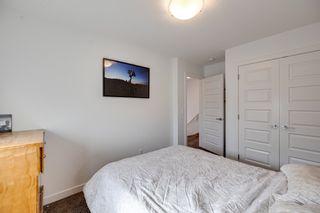 Photo 21: 11505 88 Street in Edmonton: Zone 05 House Half Duplex for sale : MLS®# E4263147