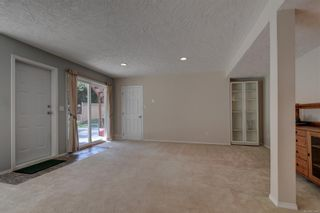 Photo 21: 2029 Haley Rae Pl in : La Thetis Heights House for sale (Langford)  : MLS®# 873407