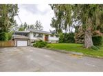 Main Photo: 5851 172A Street in Surrey: Cloverdale BC House for sale (Cloverdale)  : MLS®# R2576665