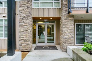 """Photo 6: 213 2465 WILSON Avenue in Port Coquitlam: Central Pt Coquitlam Condo for sale in """"ORCHID"""" : MLS®# R2554346"""