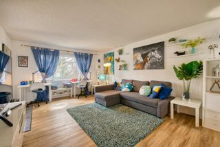 Photo 6: 11 Calandar Road NW in Calgary: Collingwood Detached for sale : MLS®# A1091060