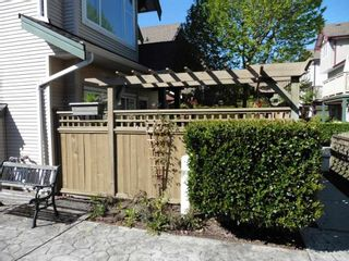 Photo 8: 9 10251 NO 1 Road in Richmond: Steveston North Townhouse for sale : MLS®# R2075095