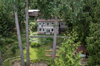 Photo 34: 834 Sutil Point Rd in : Isl Cortes Island House for sale (Islands)  : MLS®# 877515