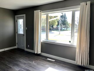 Photo 9: 303 Park Drive in Nipawin: Residential for sale : MLS®# SK855428