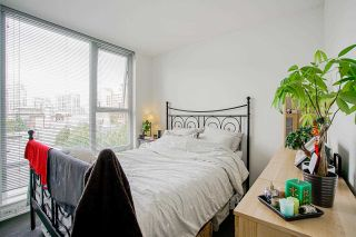 """Photo 16: 602 668 CITADEL Parade in Vancouver: Downtown VW Condo for sale in """"SPECTRUM 2"""" (Vancouver West)  : MLS®# R2590847"""