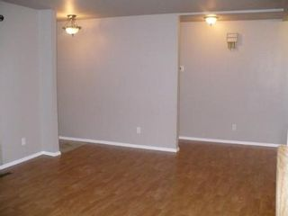 Photo 12: 55 JAMES CARLTON: Residential for sale (Canada)  : MLS®# 2816998
