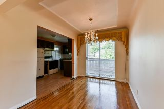 Photo 8: 5779 CLARENDON Street in Vancouver: Killarney VE House for sale (Vancouver East)  : MLS®# R2575301