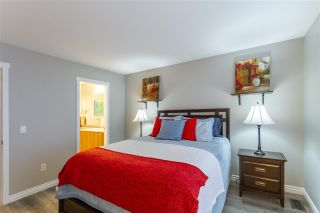 """Photo 16: 14 2000 PANORAMA Drive in Port Moody: Heritage Woods PM Townhouse for sale in """"Mountain's Edge"""" : MLS®# R2526570"""