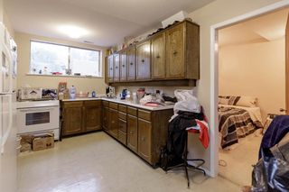 Photo 30: 3673 VICTORIA Drive in Coquitlam: Burke Mountain House for sale : MLS®# R2544967