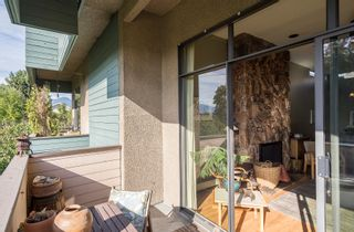 """Photo 12: 308 1516 CHARLES Street in Vancouver: Grandview VE Condo for sale in """"Garden Terrace"""" (Vancouver East)  : MLS®# R2302438"""
