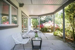 Photo 35: 45 CREEKVIEW Place: Lions Bay House for sale (West Vancouver)  : MLS®# R2581443