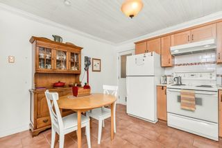 Photo 14: 24003 FERN Crescent in Maple Ridge: Silver Valley House for sale : MLS®# R2580820