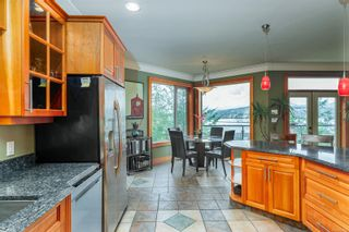 Photo 17: 7100 Sea Cliff Rd in : Sk Silver Spray House for sale (Sooke)  : MLS®# 860252