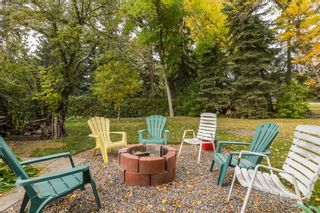 Photo 30: 6714 Leaside Drive SW in Calgary: Lakeview Detached for sale : MLS®# A1105048