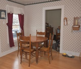 Photo 5: 598 Brooklyn Street in North Kingston: 404-Kings County Residential for sale (Annapolis Valley)  : MLS®# 202101079