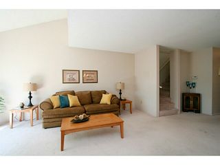 """Photo 9: 202 21937 48TH Avenue in Langley: Murrayville Townhouse for sale in """"ORANGEWOOD"""" : MLS®# F1401058"""