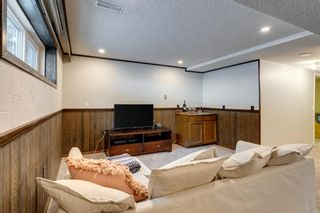 Photo 35: 156 Ranch Estates Drive in Calgary: Ranchlands Detached for sale : MLS®# A1051371