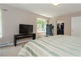 """Photo 10: 1720 SUGARPINE Court in Coquitlam: Westwood Plateau House for sale in """"WESTWOOD PLATEAU"""" : MLS®# V1130720"""