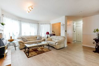 Photo 9: 15172 96A Avenue in Surrey: Guildford House for sale (North Surrey)  : MLS®# R2561061