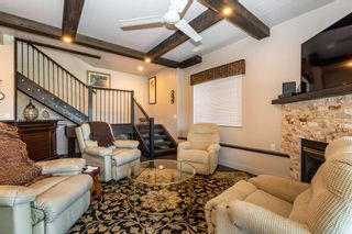 """Photo 28: 47 47470 CHARTWELL Drive in Chilliwack: Little Mountain House for sale in """"GRANDVIEW ESTATES"""" : MLS®# R2599834"""