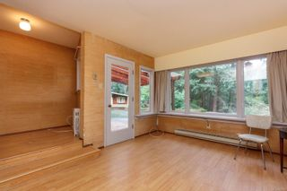 Photo 20: 10932 Inwood Rd in : NS Curteis Point House for sale (North Saanich)  : MLS®# 862525