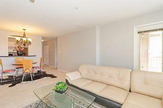 "Photo 5: 204 8200 JONES Road in Richmond: Brighouse South Condo for sale in ""LAGUNA"" : MLS®# R2621711"
