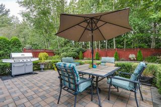 Photo 18: 1229 AMAZON Drive in Port Coquitlam: Riverwood House for sale