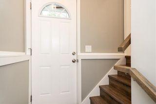 Photo 25: 902 Palmerston Avenue in Winnipeg: Wolseley Residential for sale (5B)  : MLS®# 202114363