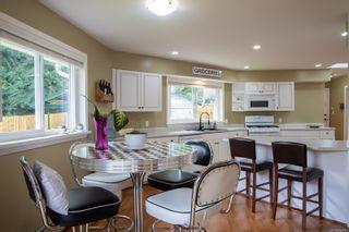 Photo 9: 3175 Farrar Rd in : Na Cedar House for sale (Nanaimo)  : MLS®# 860744