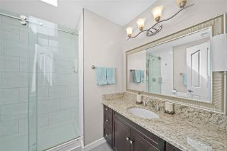 Photo 20: 1872 WESTVIEW Drive in North Vancouver: Central Lonsdale House for sale : MLS®# R2563990