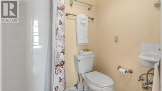 Photo 28: 608 SEACLIFF DRIVE in Kingsville: House for sale : MLS®# 21012558