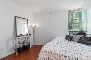 Photo 14: 1603 555 JERVIS STREET in Vancouver: Coal Harbour Condo for sale (Vancouver West)  : MLS®# R2487404