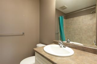 Photo 17: 12 31235 UPPER MACLURE Road in Abbotsford: Abbotsford West Townhouse for sale : MLS®# R2495155