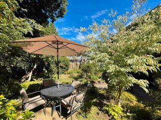 "Photo 31: 12327 24 Avenue in Surrey: Crescent Bch Ocean Pk. House for sale in ""OCEAN PARK"" (South Surrey White Rock)  : MLS®# R2605137"