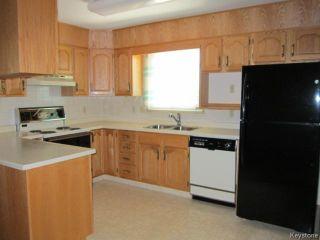 Photo 2: 679 St Anne's Road in WINNIPEG: St Vital Condominium for sale (South East Winnipeg)  : MLS®# 1317387