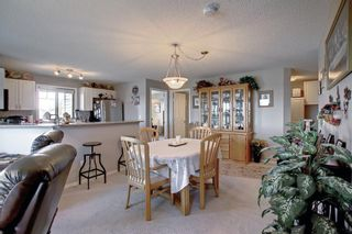Photo 9: 344 428 Chaparral Ravine View SE in Calgary: Chaparral Apartment for sale : MLS®# A1152351