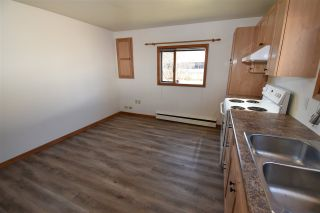 Photo 12: 3883 3RD Avenue in Smithers: Smithers - Town House for sale (Smithers And Area (Zone 54))  : MLS®# R2570650