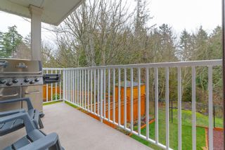 Photo 36: 2637 Traverse Terr in : La Atkins House for sale (Langford)  : MLS®# 865527
