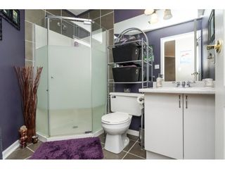 """Photo 17: 208 5677 208 Street in Langley: Langley City Condo for sale in """"IVYLEA"""" : MLS®# R2257734"""
